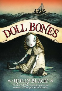 doll-bones-by-holly-black